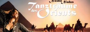 Naima Show 2020_Katakomben Website-Web Kopie